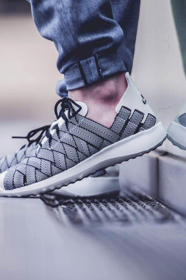 sneakers for cheap dbde1 e3fe8 NIKE w Juvenate Woven Premium