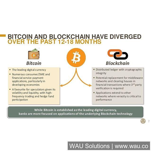 trader bitcoin sottile)