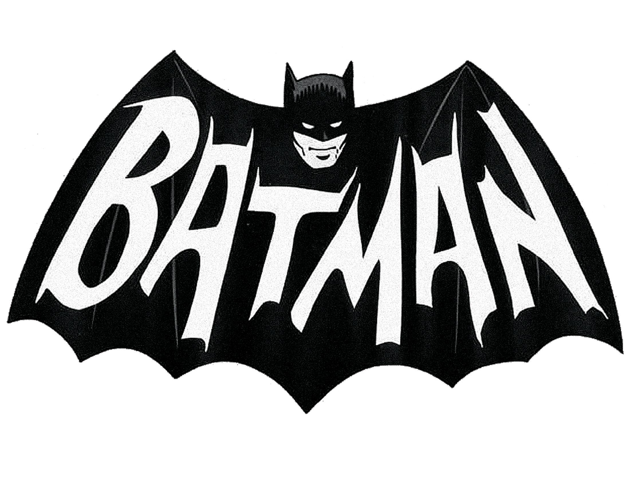 124 best stencils images on pinterest halloween ideas halloween