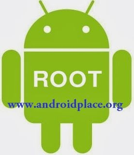 What Is Root In Android Mobile And Tablets Android Place Root