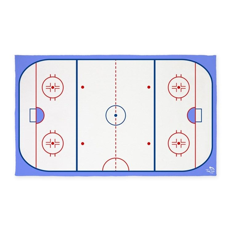 Ice Hockey Bedding Ice Hockey Duvet Covers Pillow Cases More Hockey Bedding Hockey Nursery Boys Hockey Bedroom