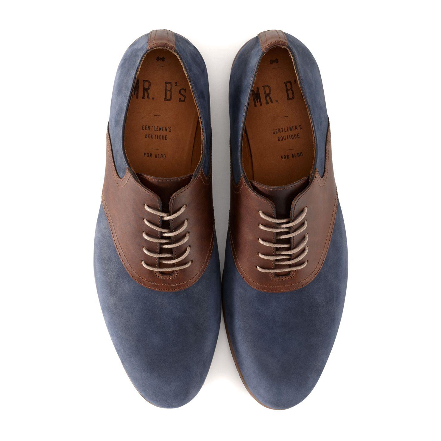 aldo shoes concomitant define
