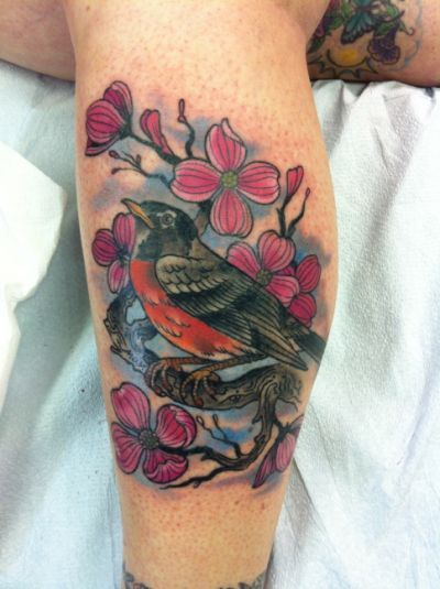 Related Pictures tatto design