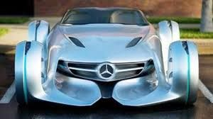 El Coche Mas Grande Del Mundo Cerca Amb Google Mercedez Benz Coche Modelo Autos