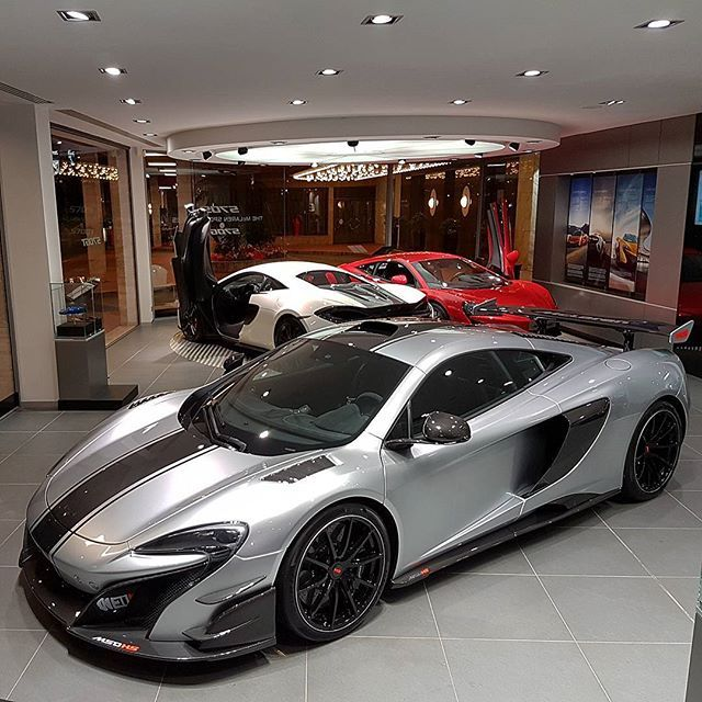 We Transport Any Type Of Car Anywhere In North America Lgmsports