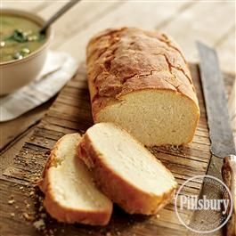 Site Map Recipe Gluten Free Yeast Free Gluten Free Bread Machine Recipe Gluten Free Bread Machine