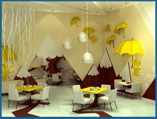 Playroom Restaurant Reviews, Moscow, Russia - TripAdvisor