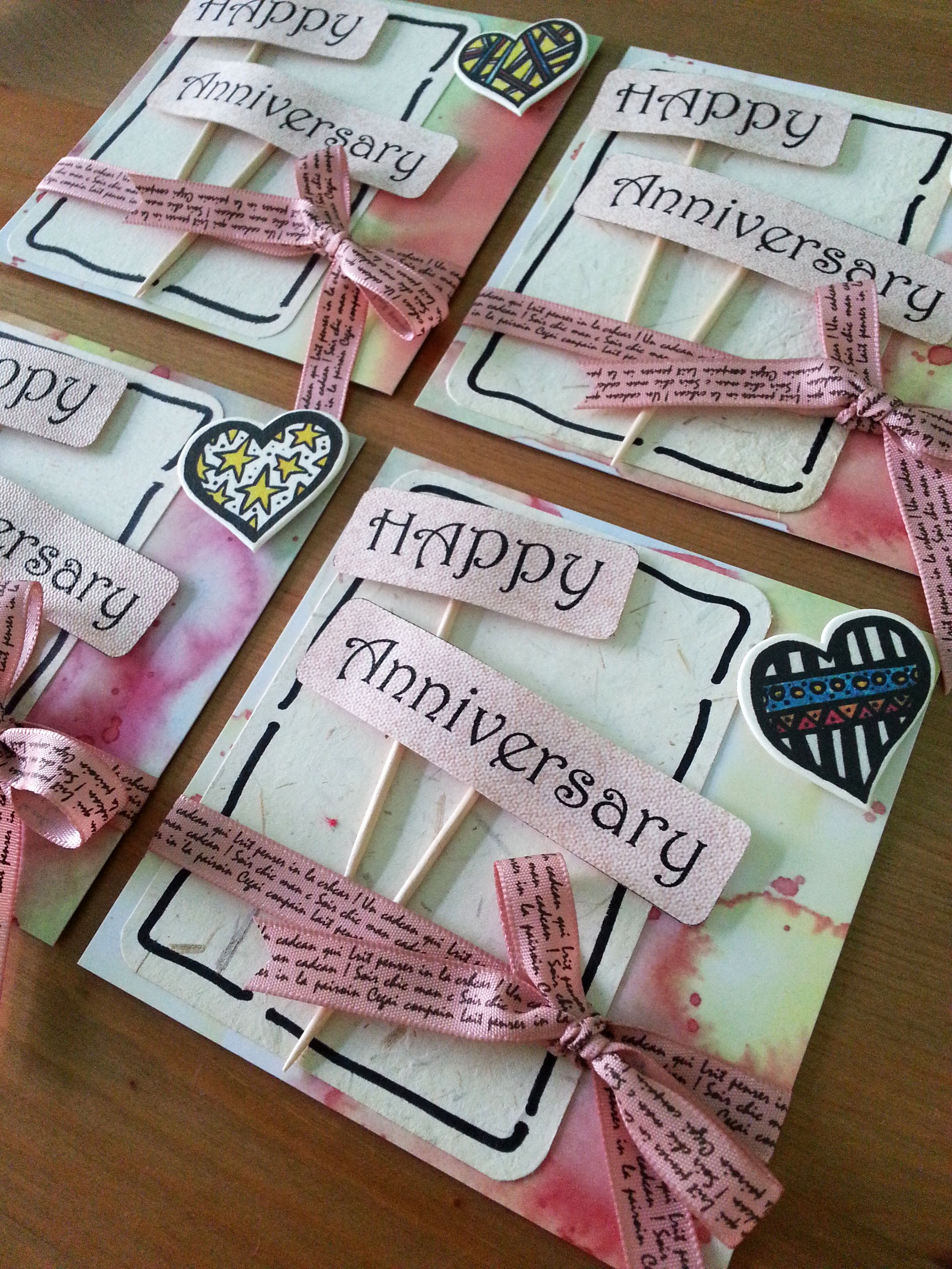 Pin on Note Cards, Thank you Cards, Gift Cards