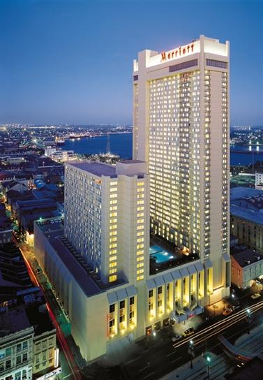 160 Hotels Ideas Hotel Marriott Hotels Marriott