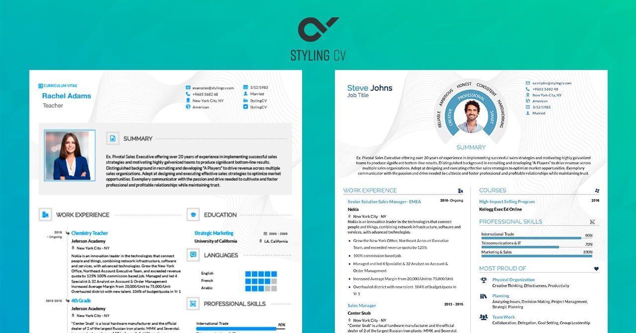 A Professional Resume Builder That Will Increase Your Chances Of Getting Your Dream Job By Creating In 2020 Free Resume Template Word Resume Builder Job Resume Format