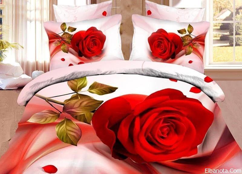 مفروشات Country Bedding Sets Kids Duvet Cover Cotton Bedding Sets