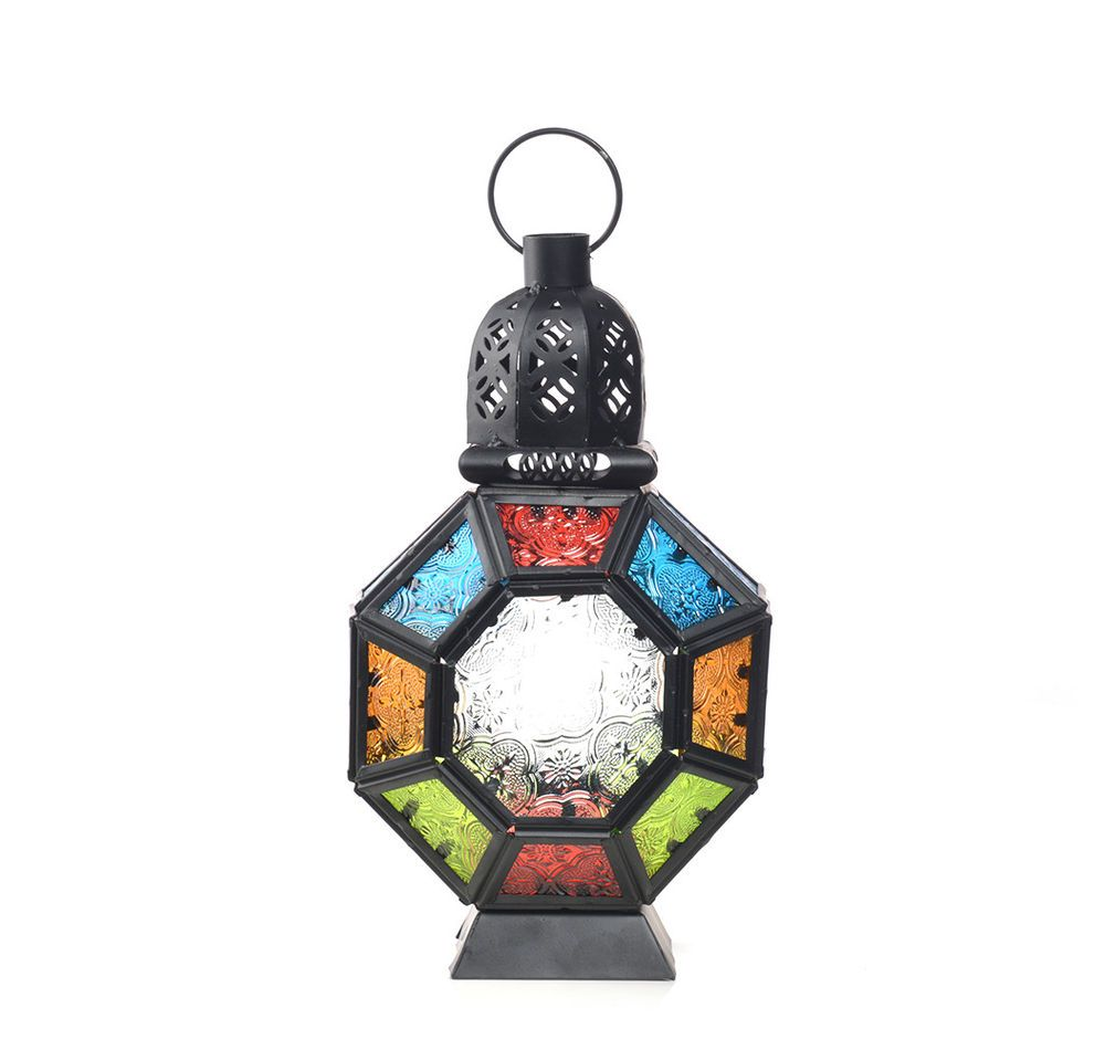 Buy Large Fancy Lantern - @home Nilkamal online - @home by Nilkamal ...