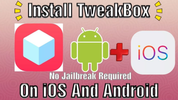 Tweakbox Android Download in 2020 (With images) Android