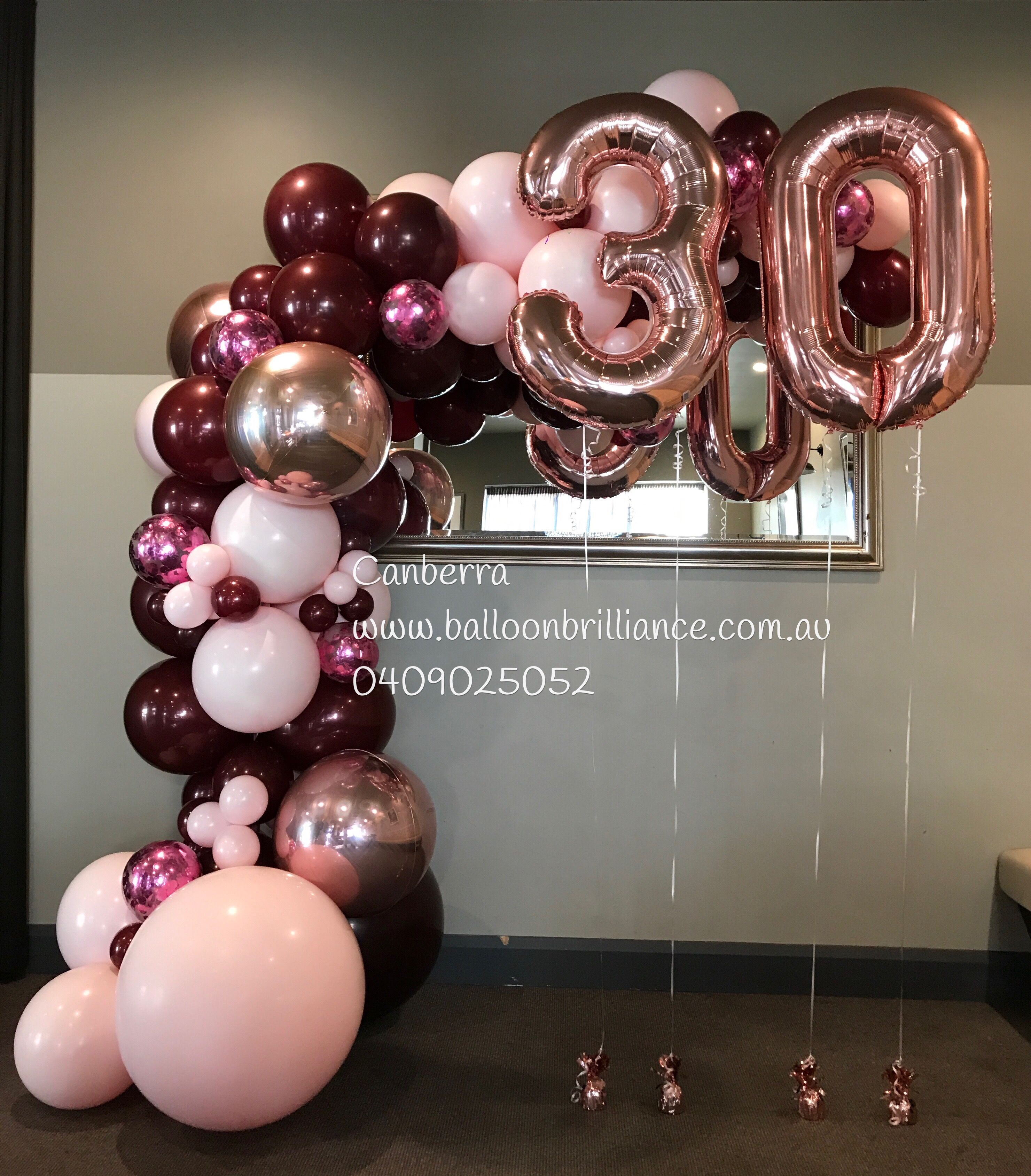 30-100 Latex LARGE ✿ helium high Quality Party Birthday Wedding Balloons baloon