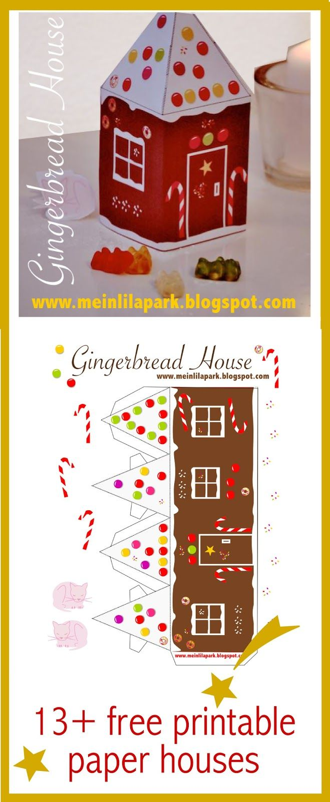 png und clipart ♥ free digital and printable png's and ...