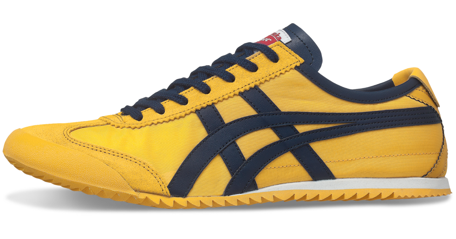 onitsuka tiger mexico 66 shoes online oficial site oficial