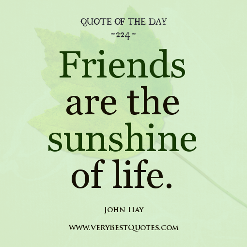 Short Quotes About Friendship And Life Interesting Download Quotes About Life And Friendship  Homean Quotes
