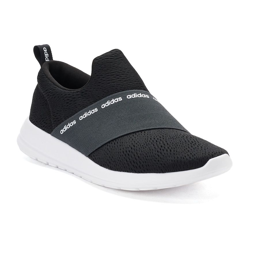 051ae5ab1d7 adidas Cloudfoam Refine Adapt Women s Lifestyle Shoes in 2019 ...