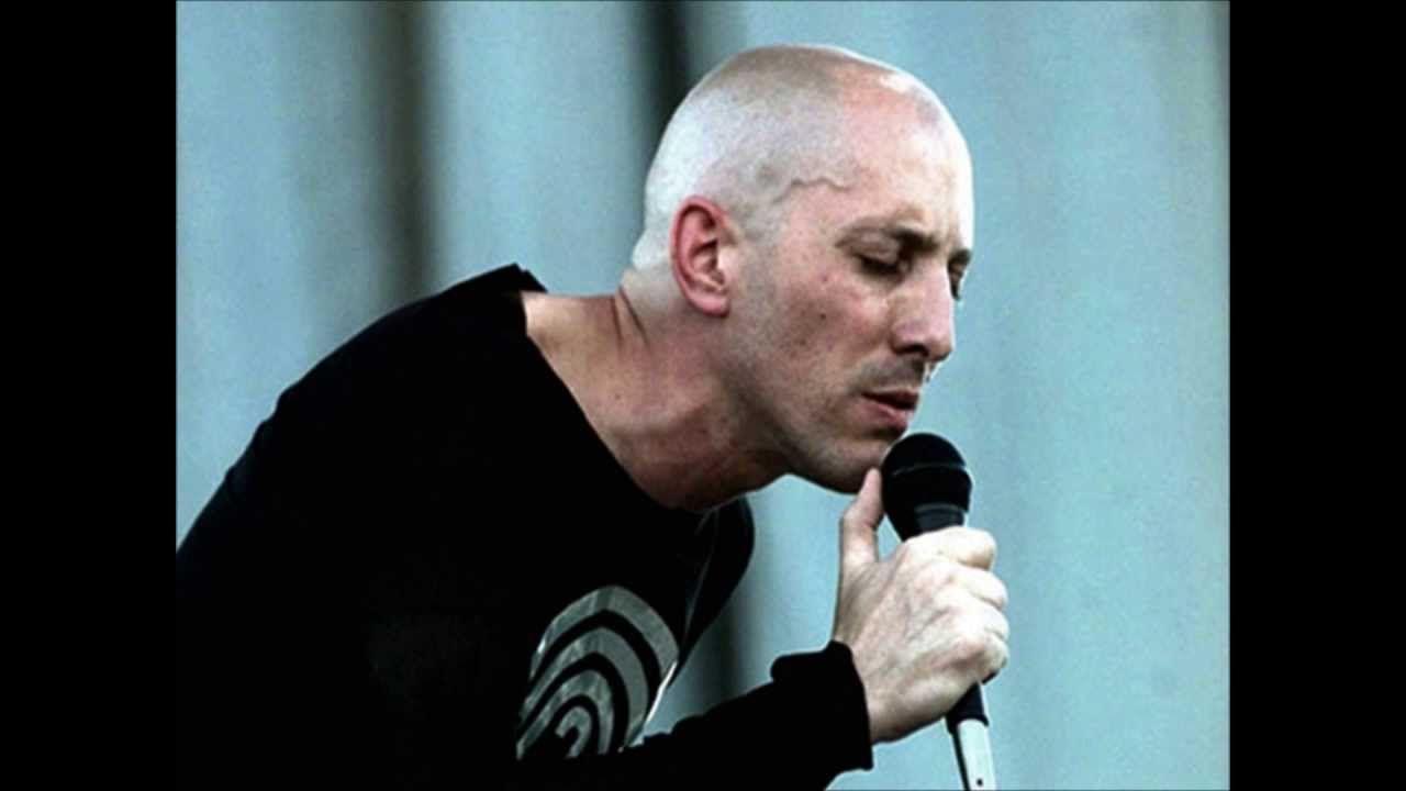 MJK. Also hot bald. | Maynard james keenan, Maynard james