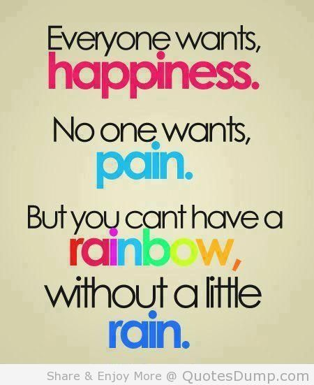 daily happy quotes
