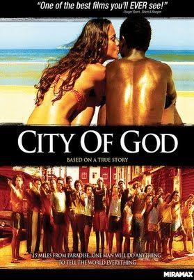city of gods movie trailer