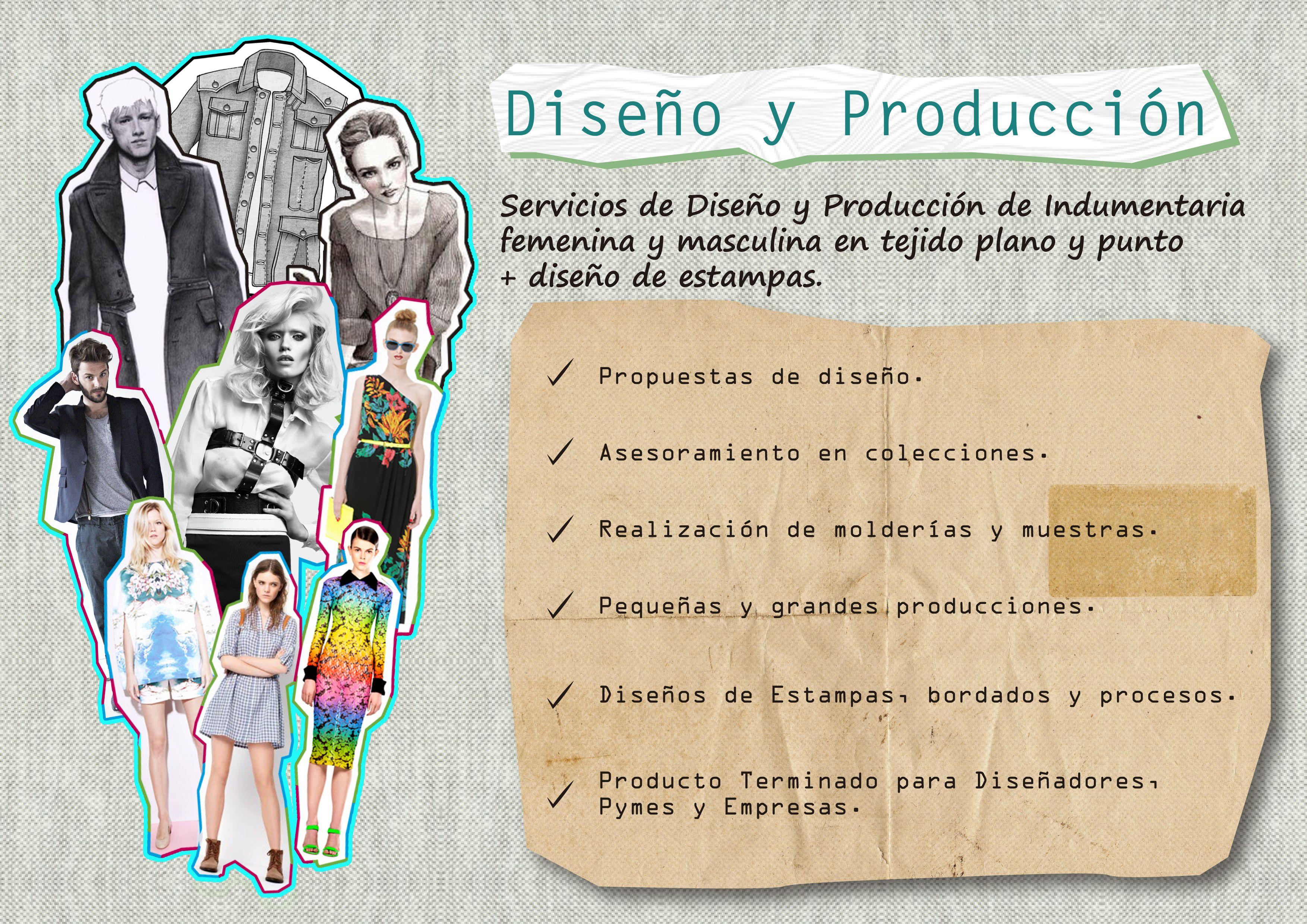 Perfecto Contabilidad Retoma Muestras Viñeta - Colección De ...