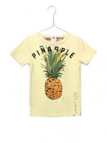 American Outfitters Kids T-shirts