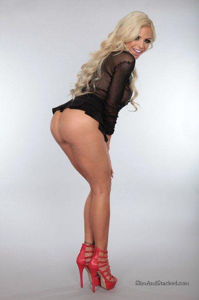 Nina Elle Google Search Beautiful Sweet Hot Amp Sexy