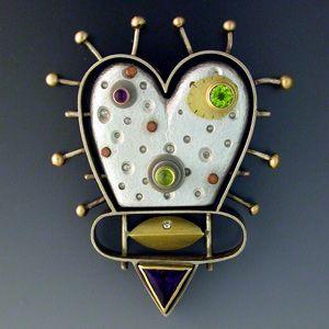 27+ Thomas mann jewelry new orleans ideas
