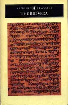 What is the oldest religious book in history