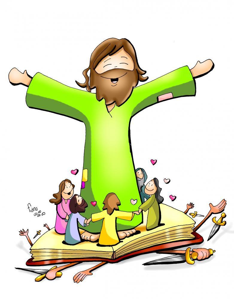 Dibujos De Fano En Color Diocesis De Malaga Portal De La Iglesia Catolica De Malaga Biblia Para Ninos Iglesia Ninos Historias De La Biblia Para Ninos