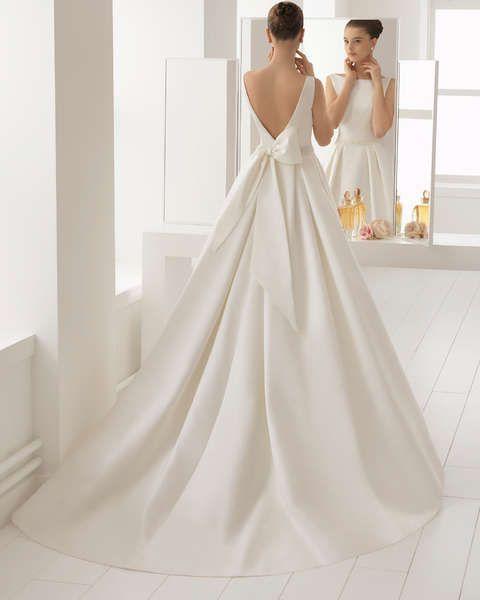 heiraten – Wir verraten, warum Brautkleider im Prinzessinnen-Schnitt ...