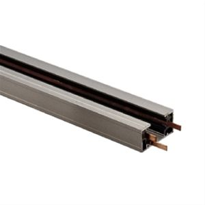 3 wire single circuit tracks available in fixed lengths 2 4 6