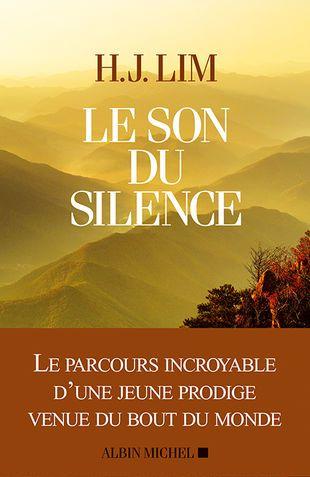 Le Son du silence - Cover image