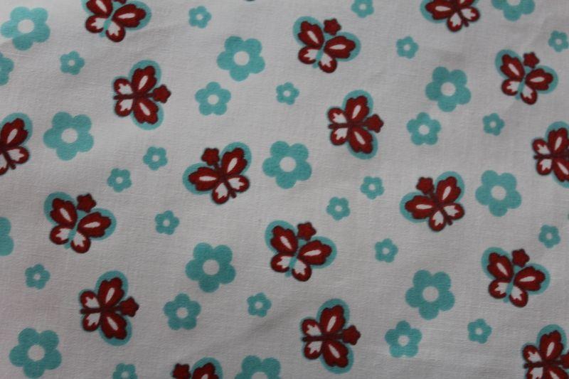 tricoline saldos patchwork - PontoX Tecidos - Sua loja de tecidos na internet