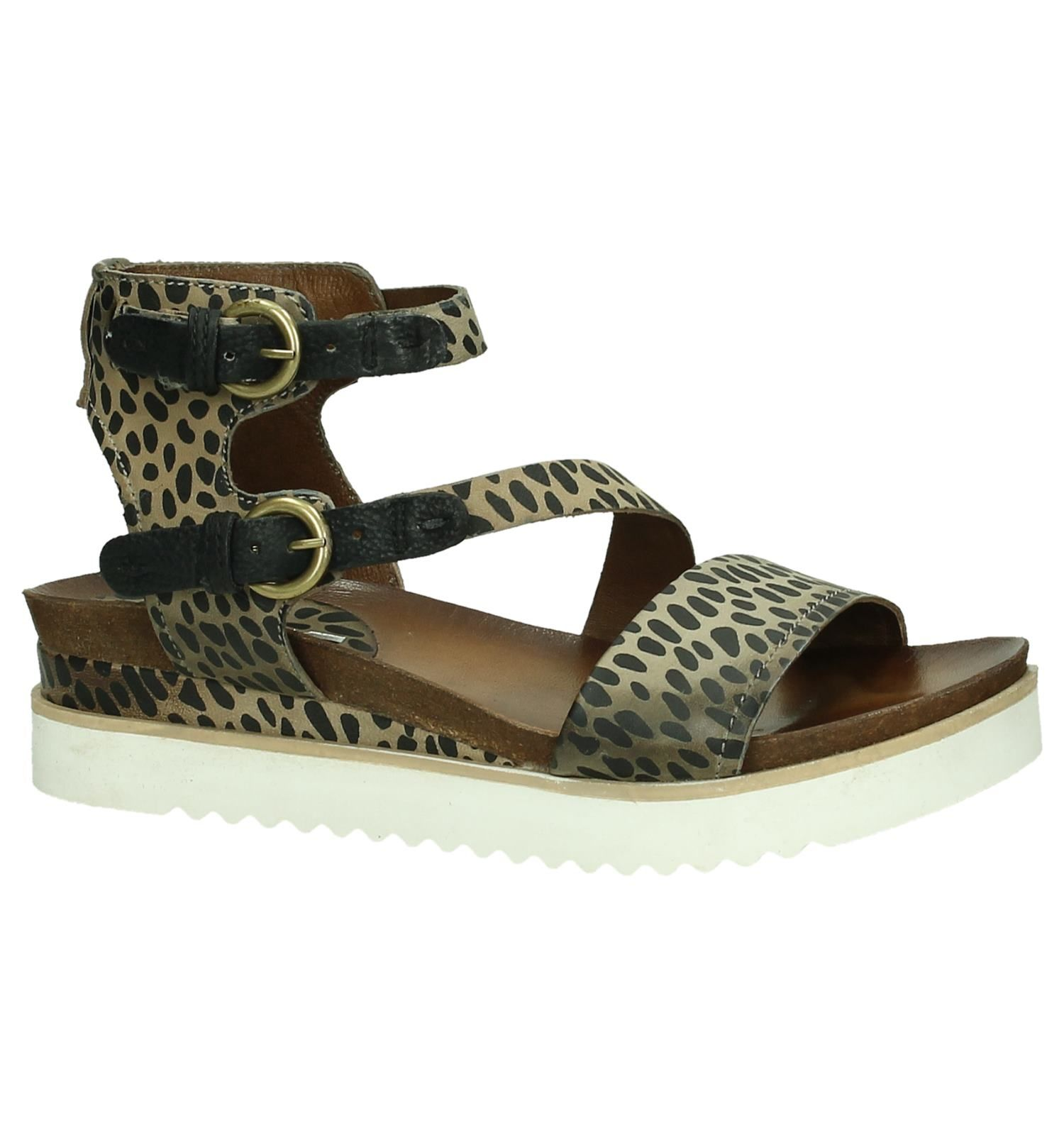 92501dff686fd1 De mooiste sandalen van Mjus vind je nu ook in de uitverkoop bij Aldoor! #