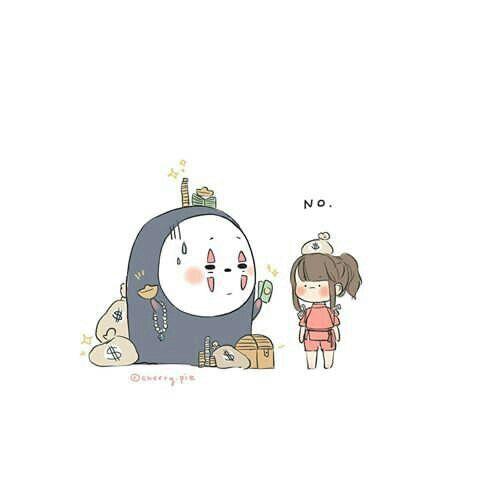 可愛い おしゃれまとめの人気アイデア Pinterest 咲夏 川畑 かわいい イラスト 手書き キャラクターデザイン かわいいイラスト