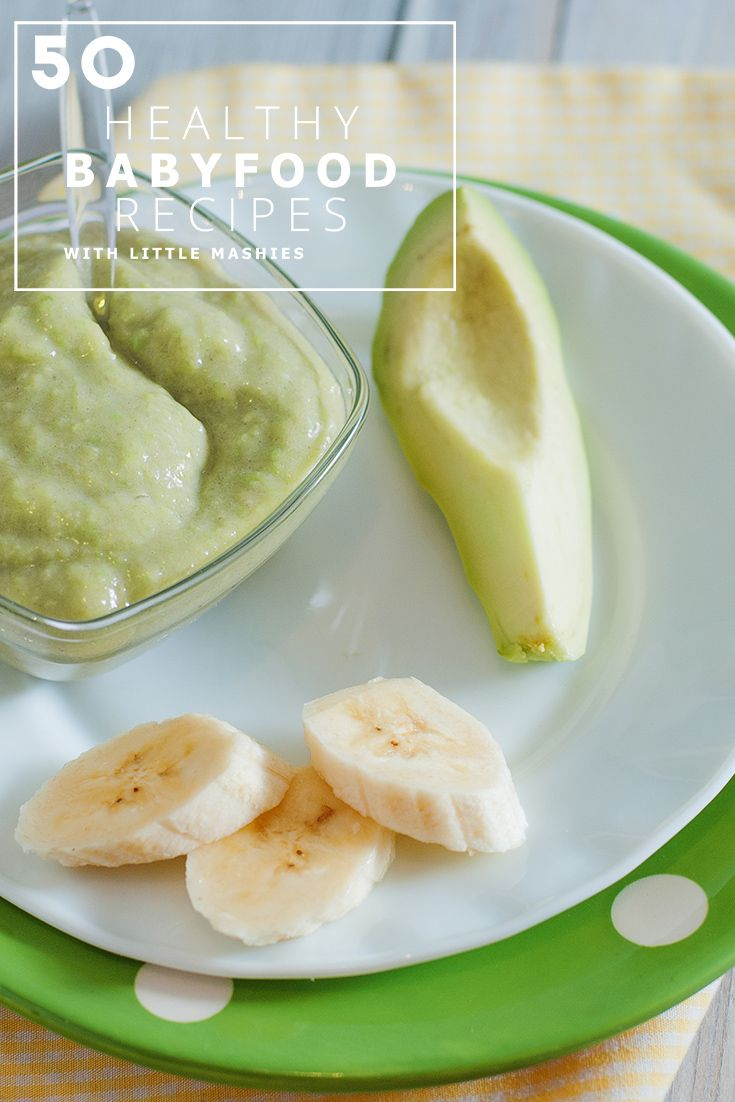 Little mashies avocado banana puree best 50 healthy baby food little mashies avocado banana puree best 50 healthy baby food recipes download littlemashies forumfinder Image collections