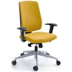 Photo of Office chair Profim Raya upholstery Choice of color options ProfimProfim