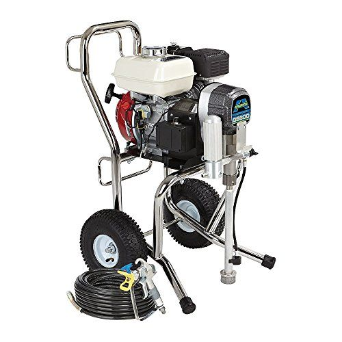 Asm 24f574 Airlessco Gs800 Hi Boy Gas Airless Paint Sprayer Want To Know More Click On The Image Paint Sprayer Paint Supplies Sprayers