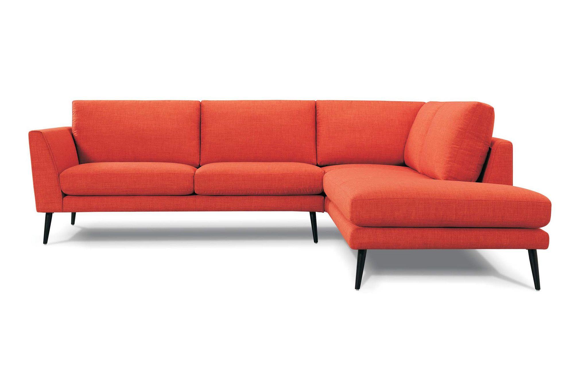 Fresno Lounge Suite | Bradfordu0027s Furniture, ...