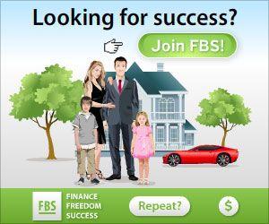Review broker forex indonesia terbaik di ...