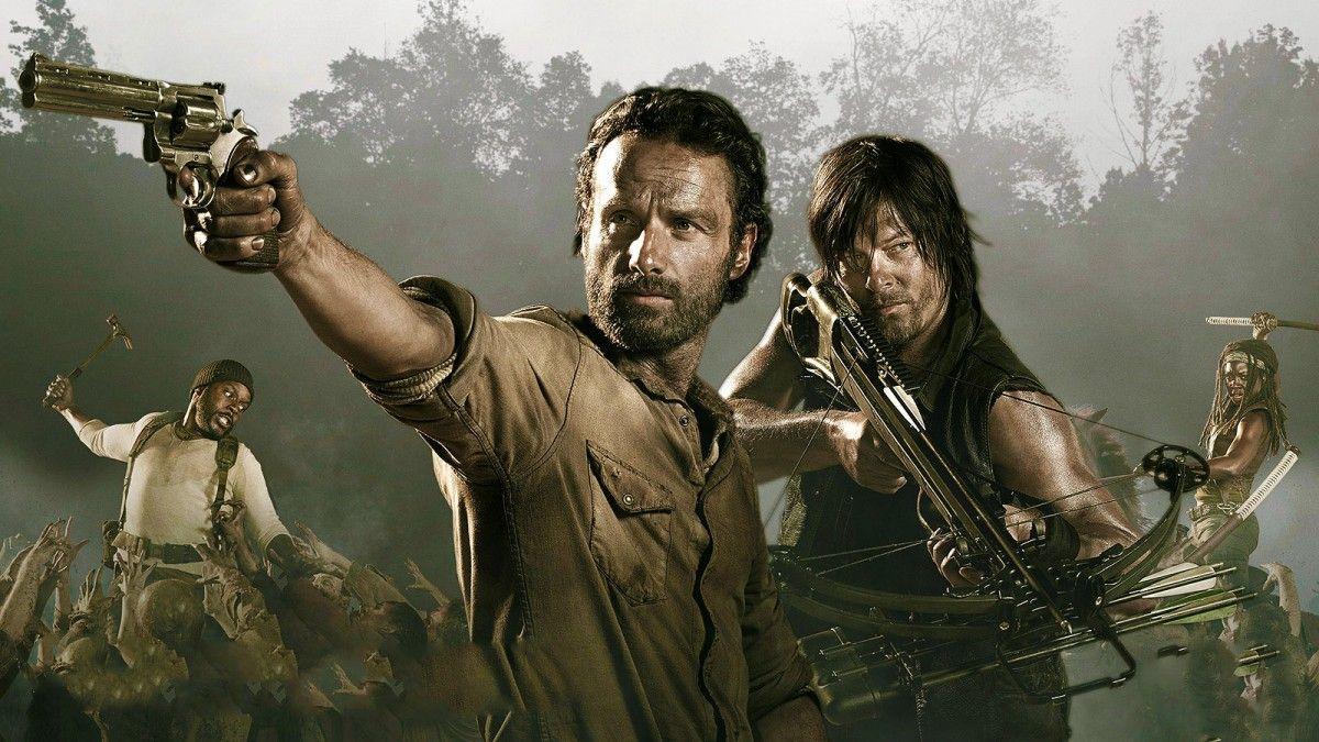 The Walking Dead Google Search Walking Dead Season Walking Dead Wallpaper Walking Dead Characters