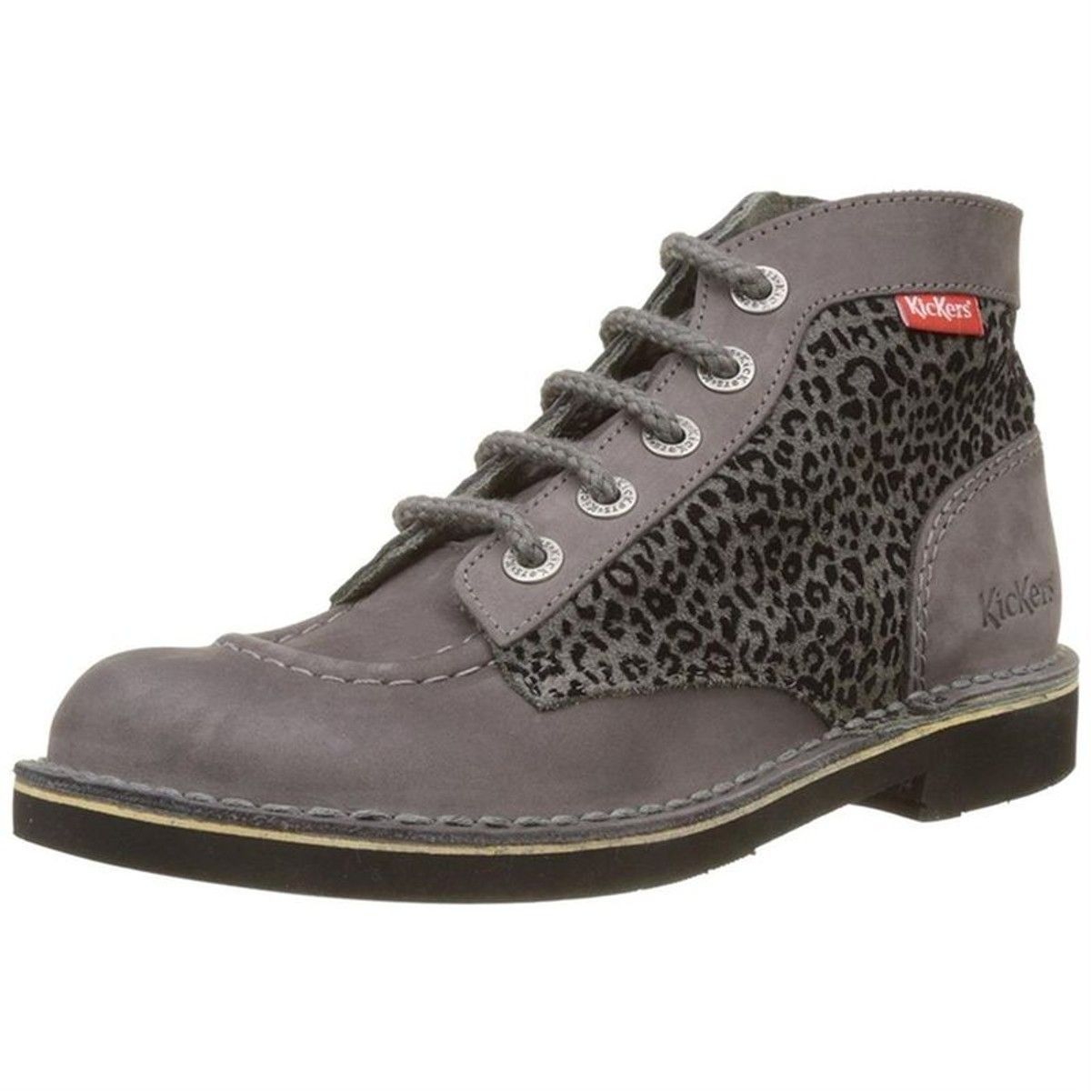 Cuir Bottines Taille35ProductsBoots Taille35ProductsBoots cuir cuir Cuir Boots Bottines Boots fyvbI76Yg