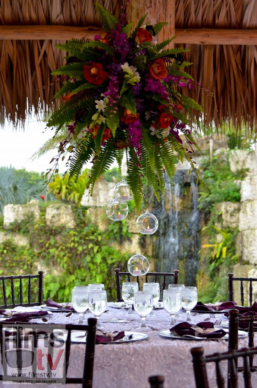 Longans Place Miami Wedding And Event Space Wedding Wedding