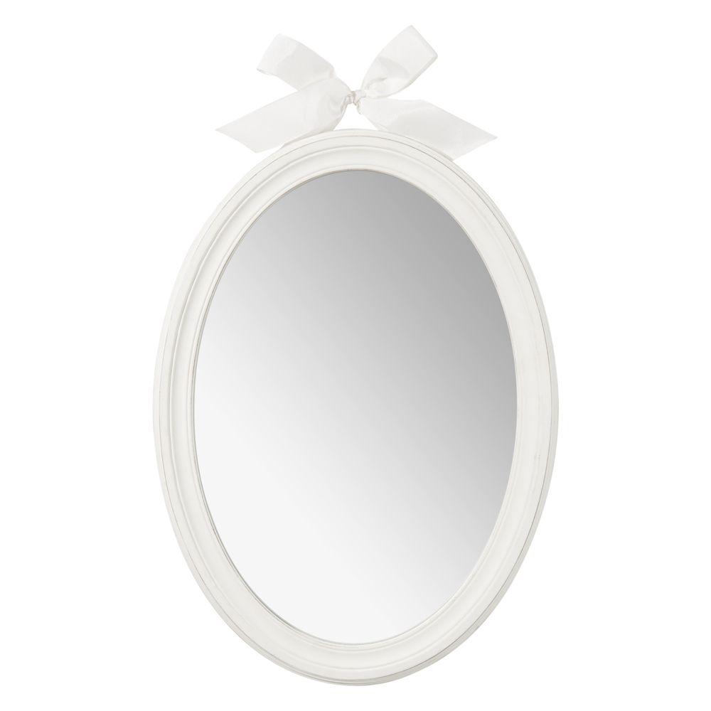 Miroir baroque maison du monde affordable miroirs soleil pour dcorer vos murs avec style with - Miroir baroque maison du monde ...