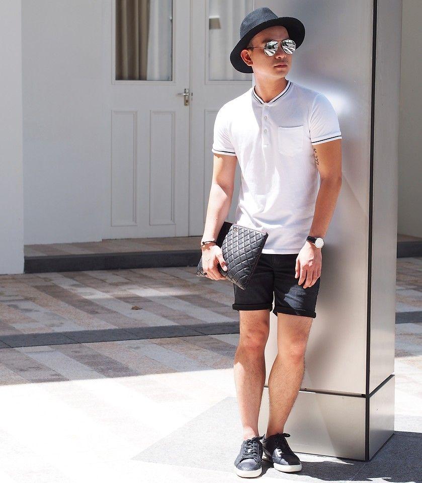 #Dadafab #Chanel #Sunnies #Singapore #Blogger #Pinoy