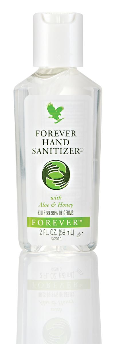 How Can Aloe Vera Benefit You Hand Sanitizer Forever Living