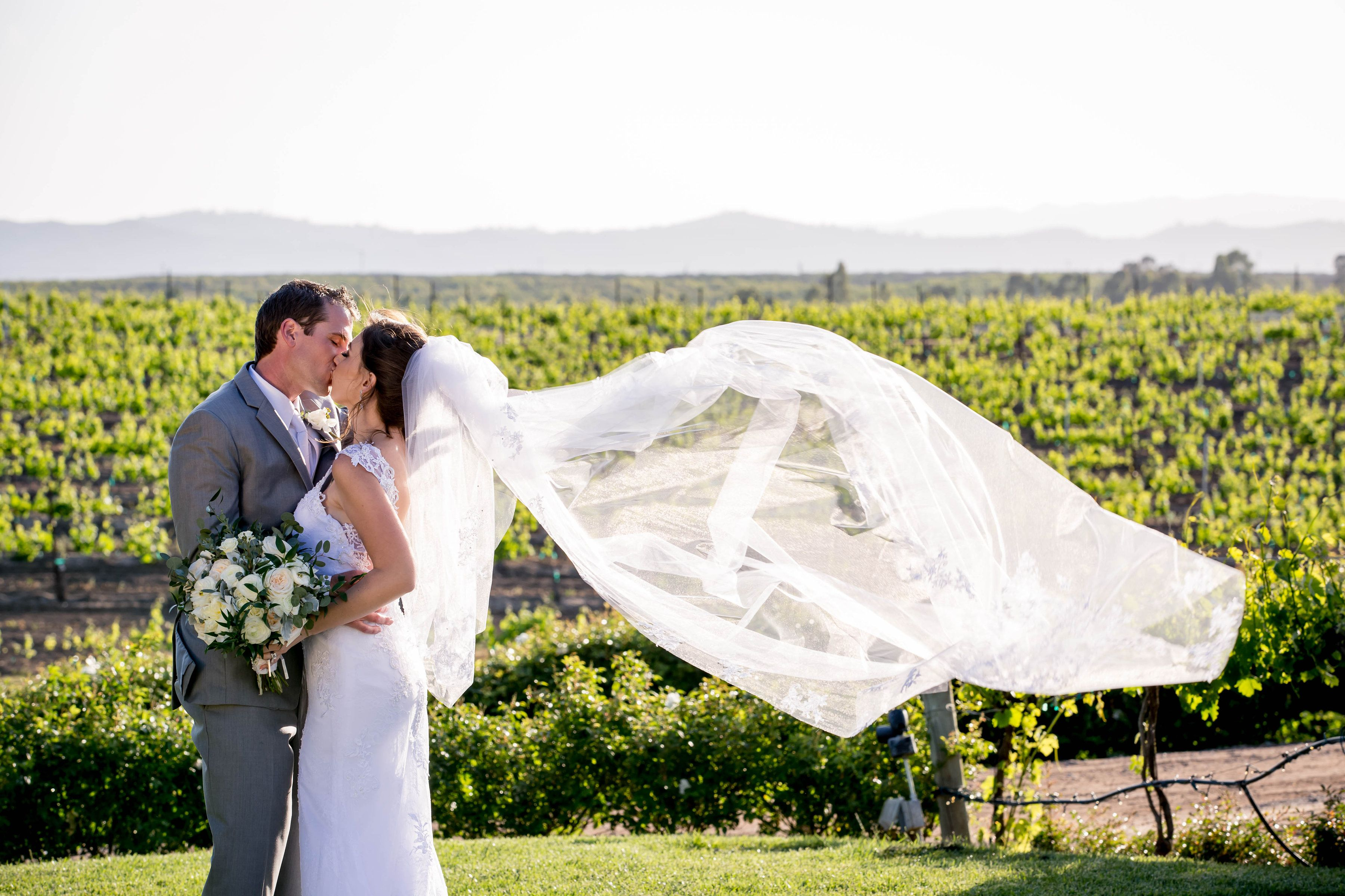 Pin by Villa de Amore California Wedd on Temecula Weddings