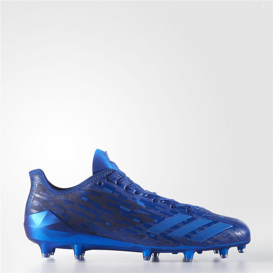 Adidas adizero 5-Star 6.0 Army Dipped